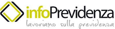 Info Previdenza